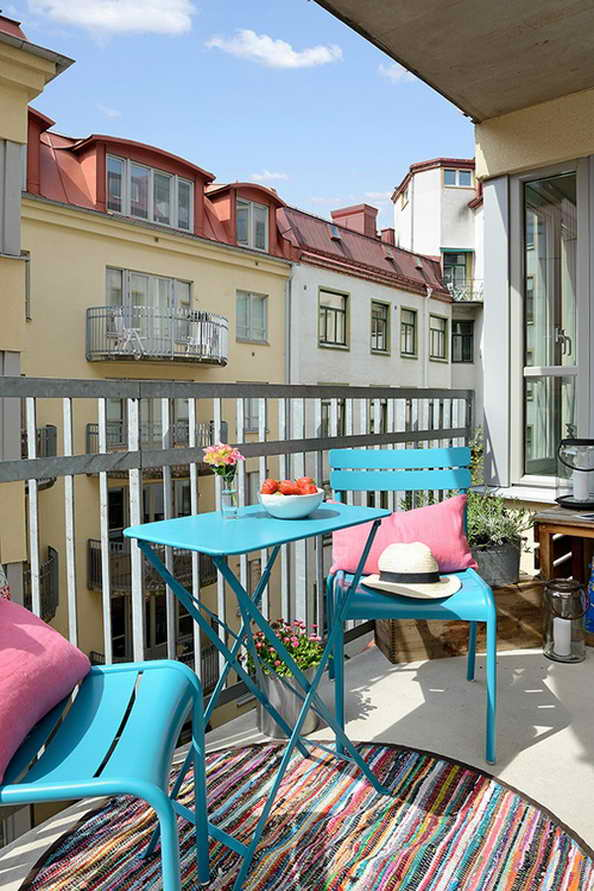 35-small-balcony-gardens (19)