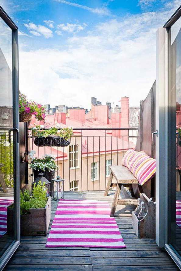 35-small-balcony-gardens (20)