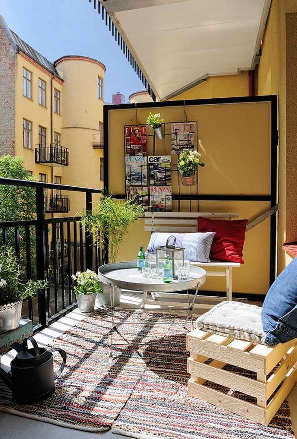 35-small-balcony-gardens (22)