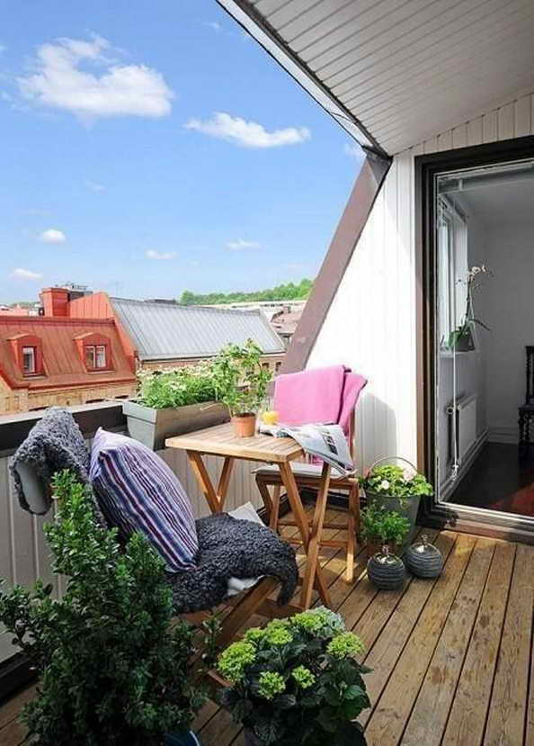 35-small-balcony-gardens (24)
