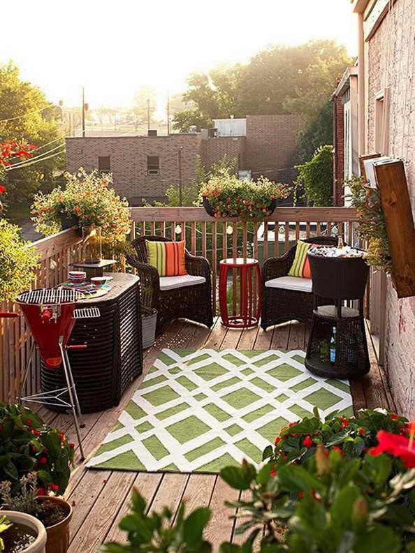 35-small-balcony-gardens (27)