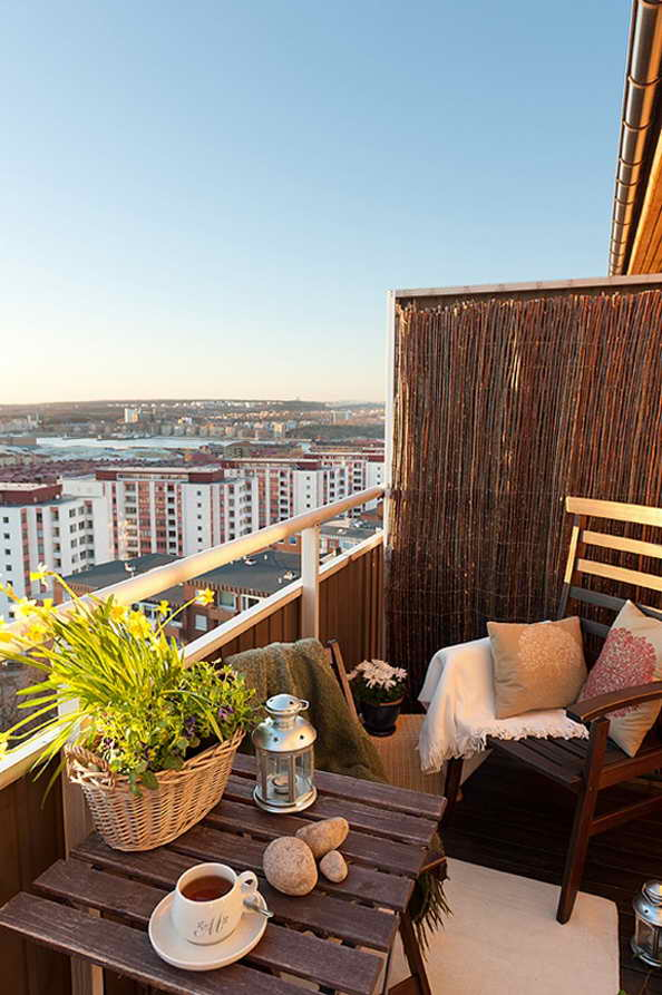 35-small-balcony-gardens (29)