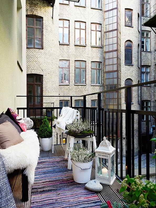 35-small-balcony-gardens (3)