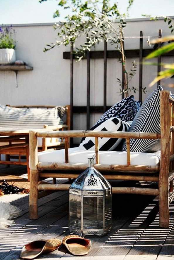 35-small-balcony-gardens (32)