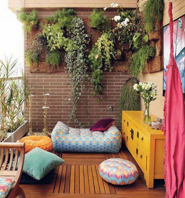 35-small-balcony-gardens (33)