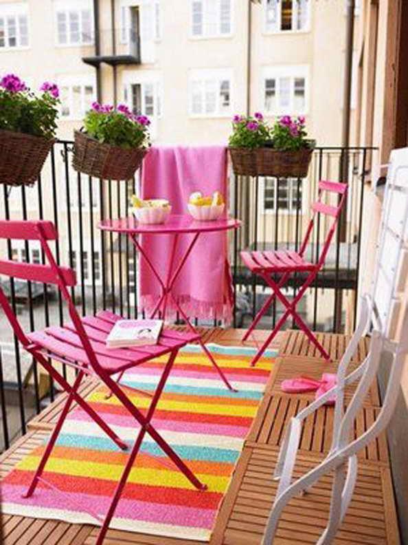 35-small-balcony-gardens (34)