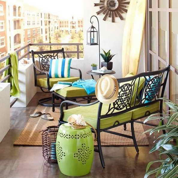 35-small-balcony-gardens (35)
