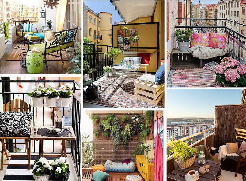 35-small-balcony-gardens (36)