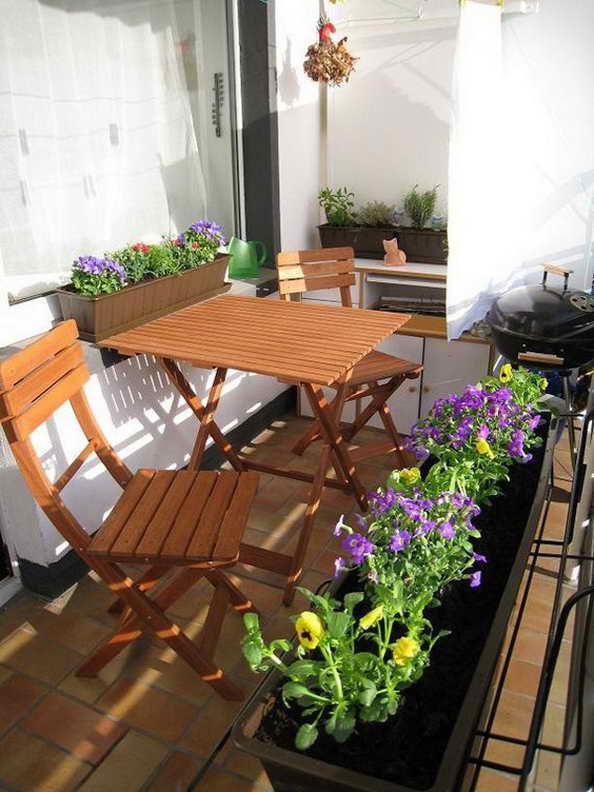 35-small-balcony-gardens (4)