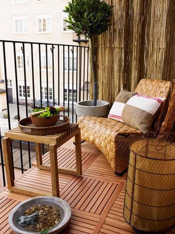 35-small-balcony-gardens (6)