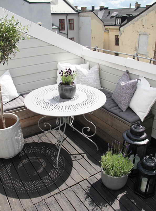 35-small-balcony-gardens (7)