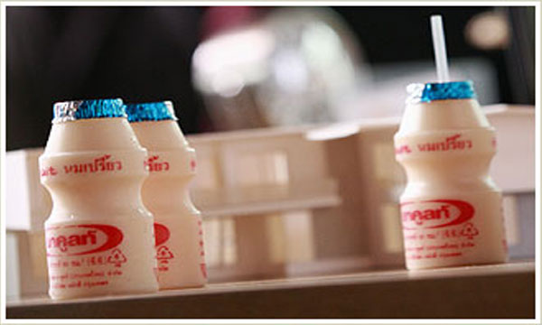facts-about-yakult (1)