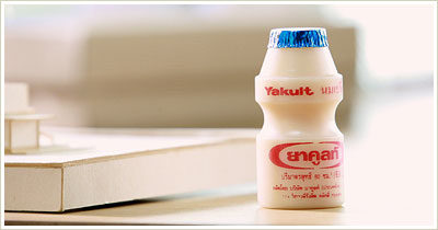 facts-about-yakult (3)