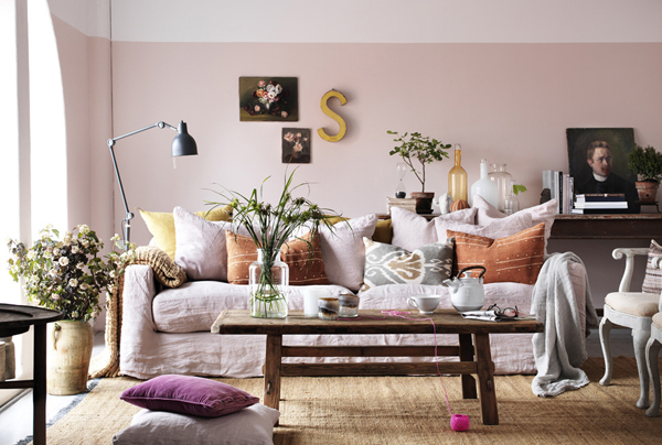 functional-pastel-living-rooms-2013