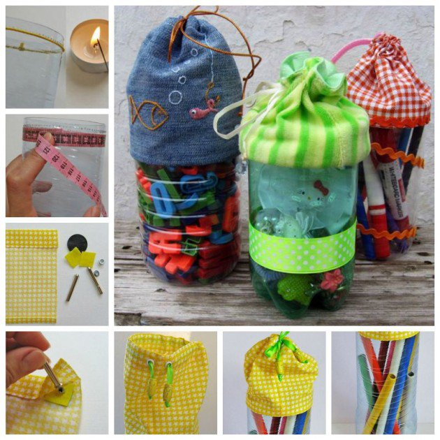 insanely-genius-tutorials-for-reusing-plastic-bottles (11)