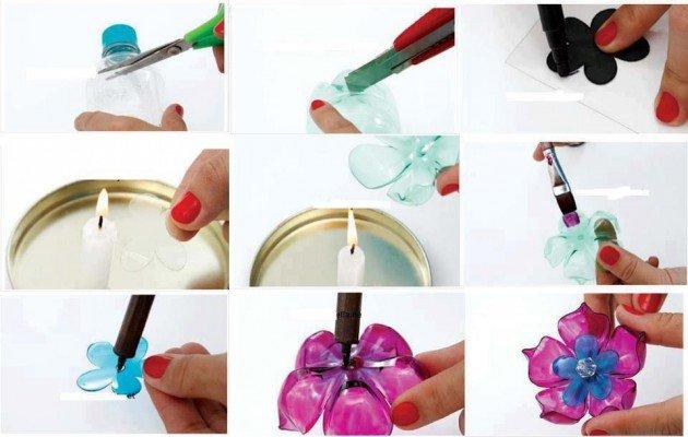 insanely-genius-tutorials-for-reusing-plastic-bottles (12)