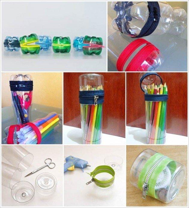 insanely-genius-tutorials-for-reusing-plastic-bottles (13)
