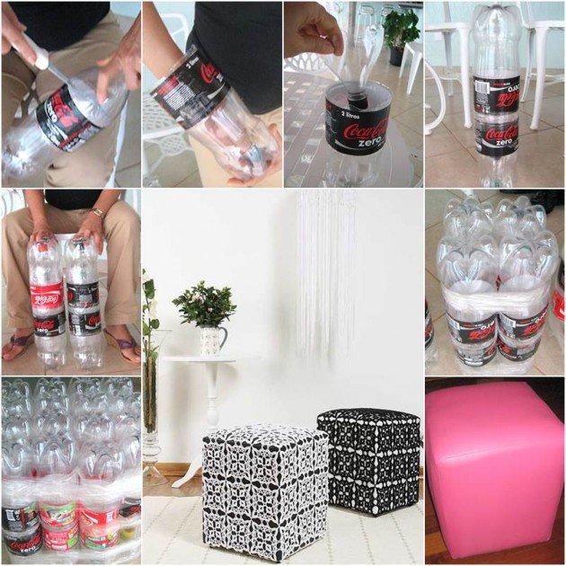 insanely-genius-tutorials-for-reusing-plastic-bottles (15)