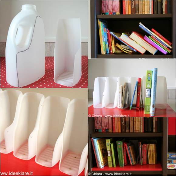 insanely-genius-tutorials-for-reusing-plastic-bottles (16)
