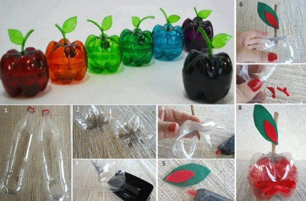 insanely-genius-tutorials-for-reusing-plastic-bottles (17)