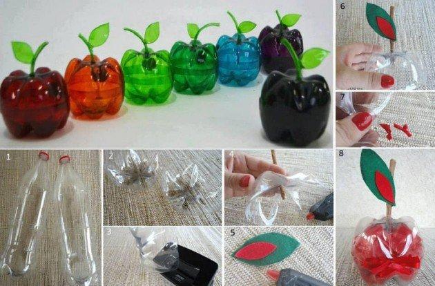 insanely-genius-tutorials-for-reusing-plastic-bottles (17)