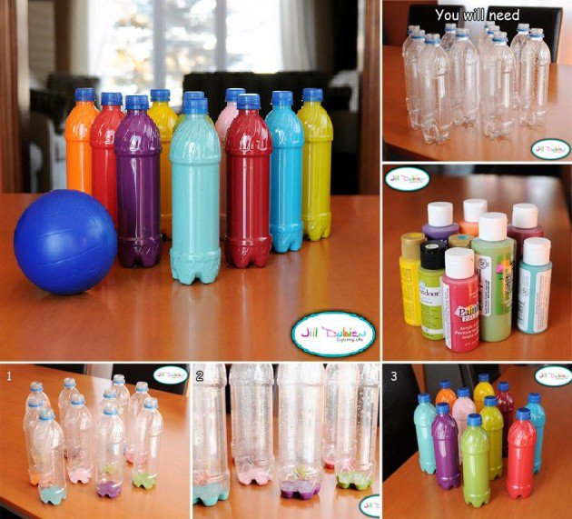 insanely-genius-tutorials-for-reusing-plastic-bottles (2)