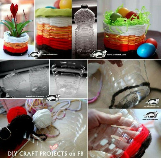 insanely-genius-tutorials-for-reusing-plastic-bottles (3)
