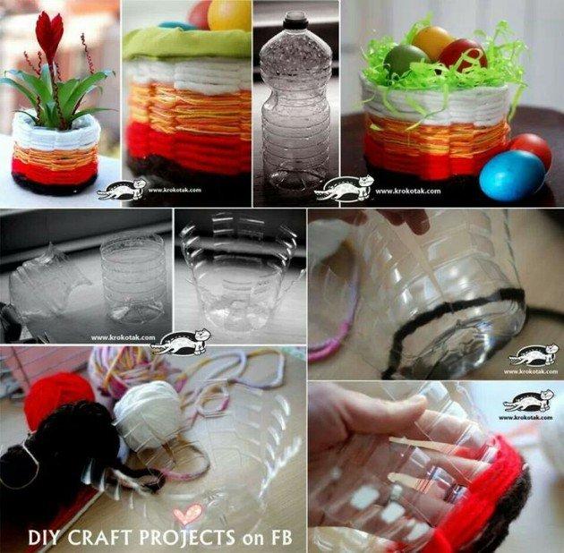 insanely-genius-tutorials-for-reusing-plastic-bottles (3)