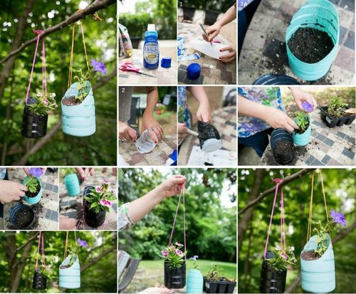 insanely-genius-tutorials-for-reusing-plastic-bottles (5)