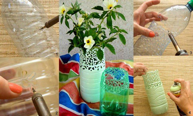 insanely-genius-tutorials-for-reusing-plastic-bottles (6)