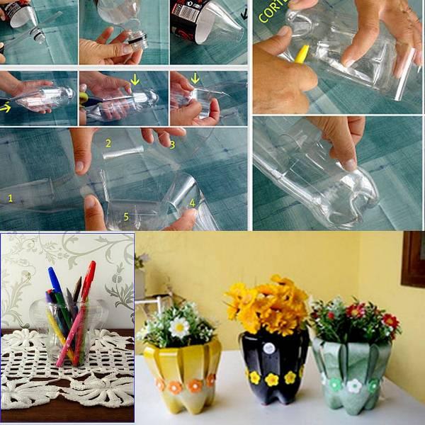 insanely-genius-tutorials-for-reusing-plastic-bottles (7)