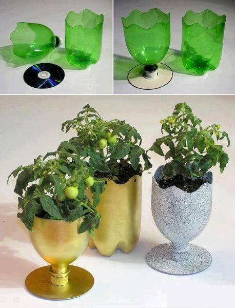 insanely-genius-tutorials-for-reusing-plastic-bottles (9)