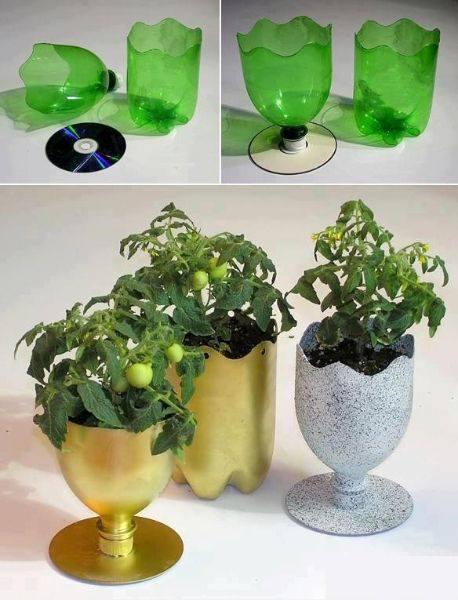 insanely-genius-tutorials-for-reusing-plastic-bottles (9)