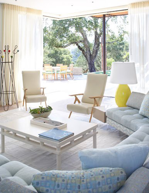 pastel-living-room-design-ideas