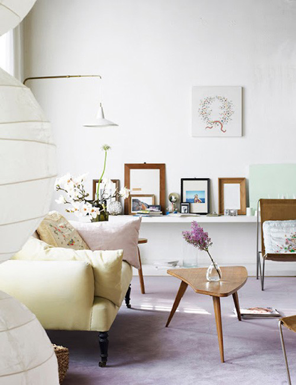 pastel-living-room-ideas