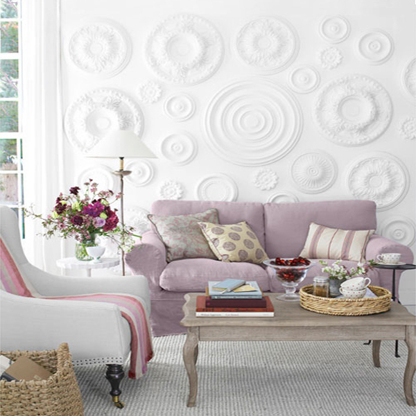 purple-pastel-living-room-ideas
