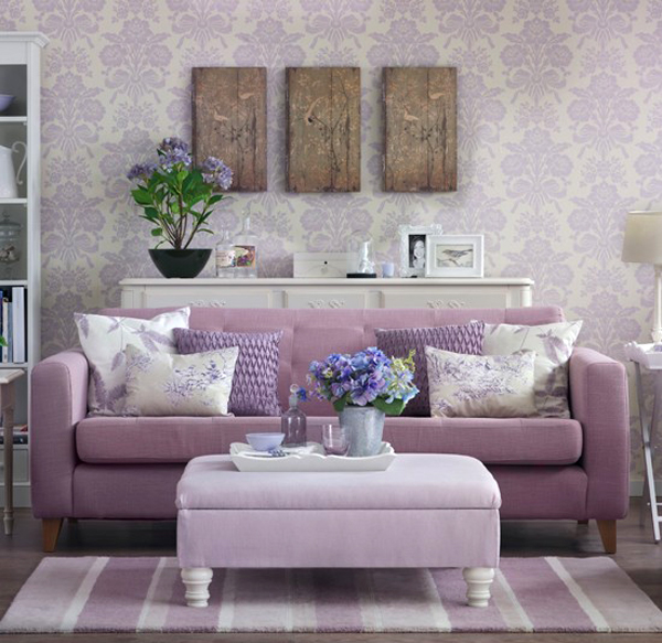 purple-small-living-rooms-2013