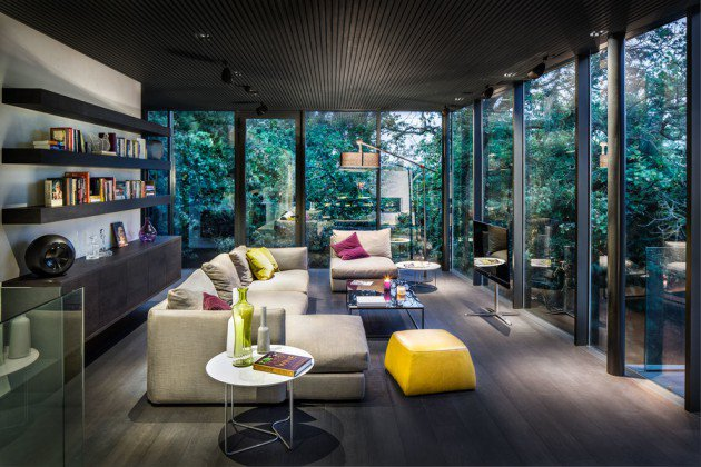 15-elegant-living-rooms-for-ultimate-happiness (1)