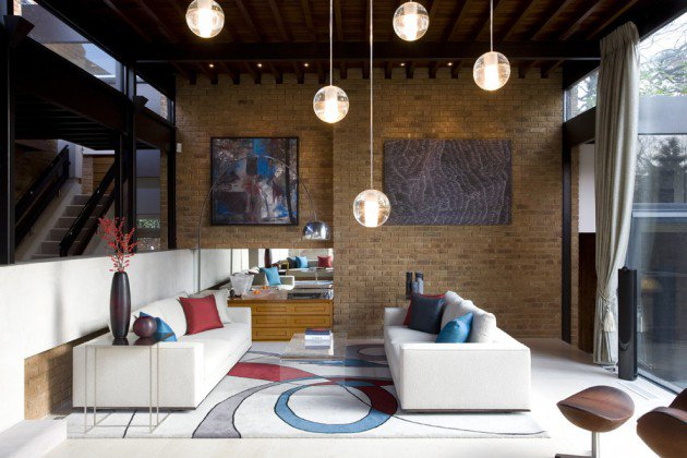 15-elegant-living-rooms-for-ultimate-happiness (11)