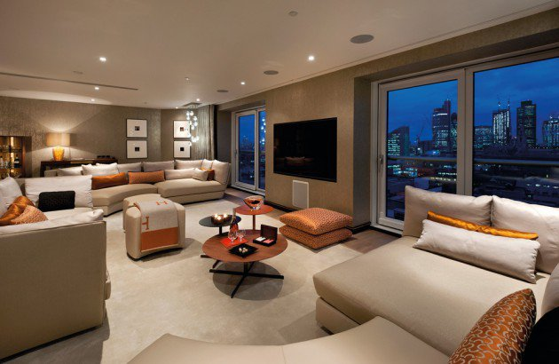 15-elegant-living-rooms-for-ultimate-happiness (5)