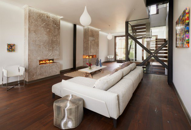 15-elegant-living-rooms-for-ultimate-happiness (6)