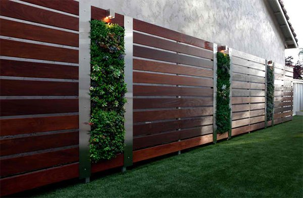 15 green living walls (1)