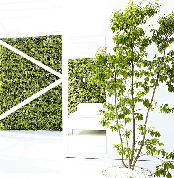 15 green living walls (13)