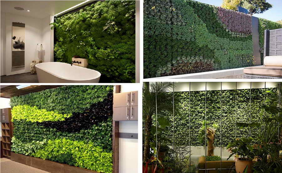 15 green living walls (13)_resize
