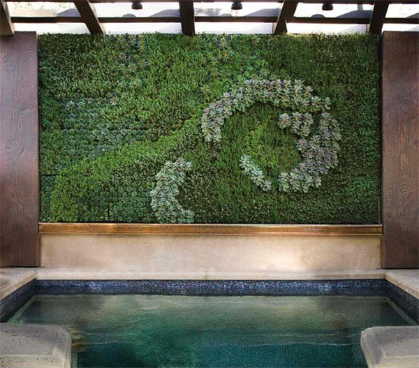 15 green living walls (14)