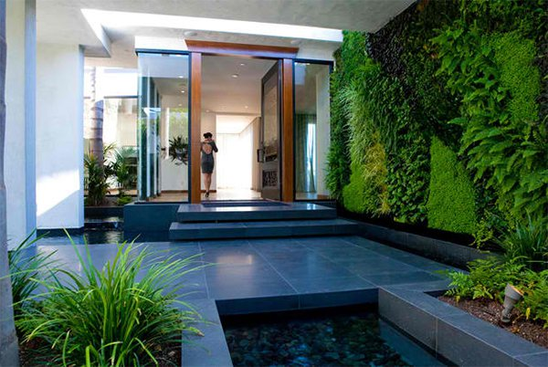 15 green living walls (2)