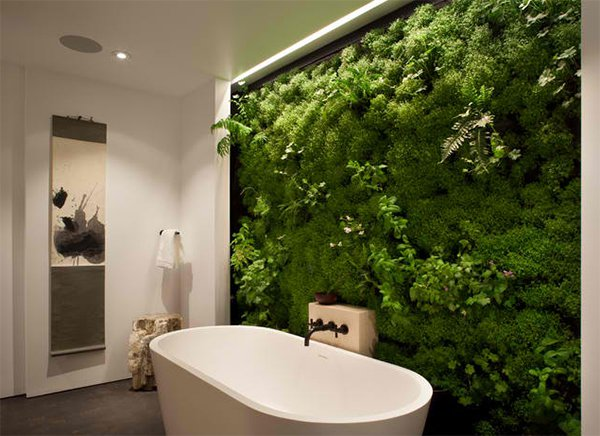 15 green living walls (3)