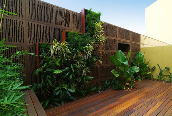 15 green living walls (6)
