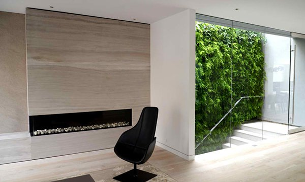 15 green living walls (7)