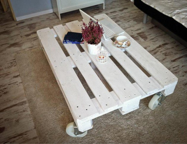 17-handmade-coffee-tables-from-pallets (1)